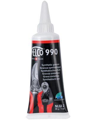 FELCO 990 λιπαντικό γράσο