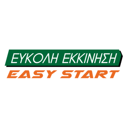 easy start NAKAYAMA
