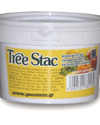 TREE STAC - 250 gr - πάστα κλαδεμάτων και εμβολιασμών