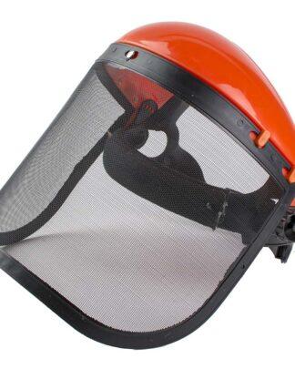 μάσκα προστασίας με σίτα PB900