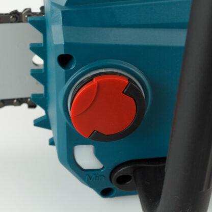 αλυσοπρίονο μπαταρίας – BBP4000 με λάμα 25cm – PRO 20V-ONE FOR ALL BORMANN (σώμα χωρίς μπαταρία)