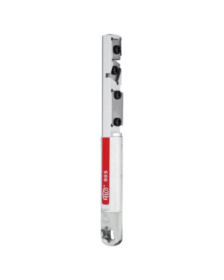 FELCO 905 εργαλείο τροχίσματος, ακονίσματος και ρύθμισης κοπής