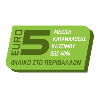 EURO-5 NAKAYAMA [geosimio.gr]